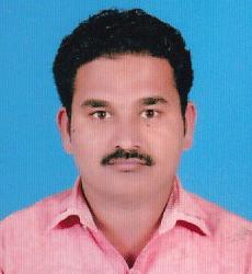 Arif Mulla