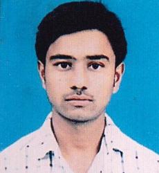 Mahesh Gavade