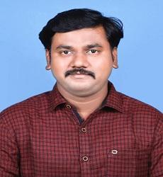 Mr. Nikhil Shivaji Nalwade